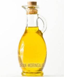 روغن مورینگا-ایران مورینگا