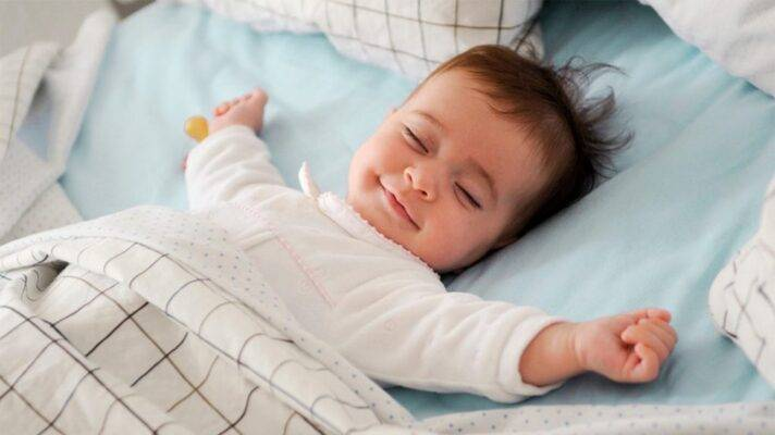 گیاه مورینگا و خواب